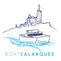 boat-calanque