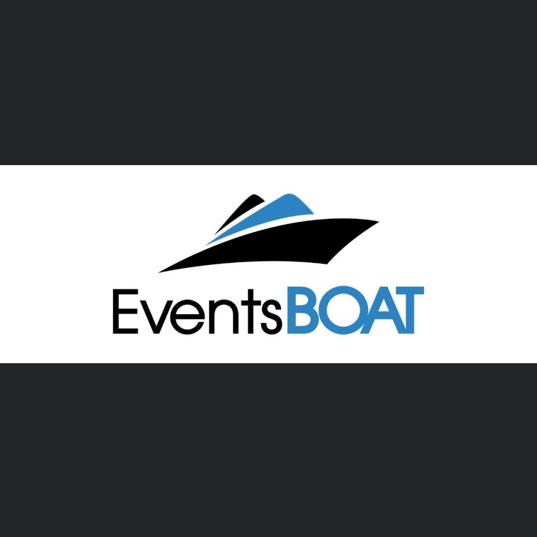 EVENTS BOAT